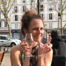 Melissanne de Wispelaere