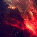 riley starship
