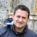 Paulo Bazaglia