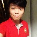 Paul Song Por Wen