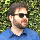 Dan Frommer