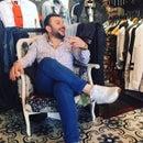 Murat Yahşi