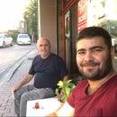 Orhan Gurses
