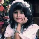 Ruba Alqubaisi