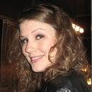 Nikki Judge