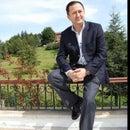 Huseyin Mandaci