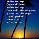 Tuğba E. 😉