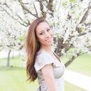 Christina Roberson