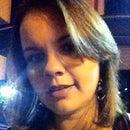 Marcilene Duarte