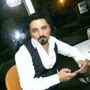 Yasar Ttl