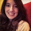 Alejandra Ariza