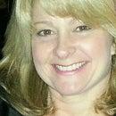 Tracy McGurk