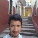 Eddy MR