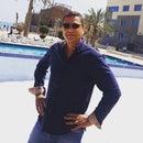 Karim Mb