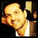 Jorge Adames