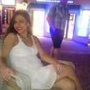 Hatice Cankara