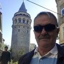 Yavuz Cam