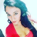Ana Victoria Moreira