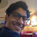 Ashar Wahidi