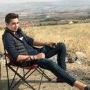 Mehmet Kızılyallı