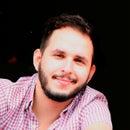 Guilherme Ubeda