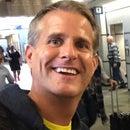 Brian Icenhower