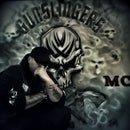 Moe Ardanche