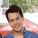 Daniel Naujokat