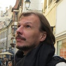 Roman Hmelevsky