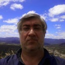 Rui Freire dos Santos