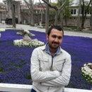 Ahmed fatih Demir