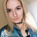 Karina Klishta