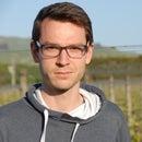 Florian Sänger