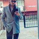 Murat Deregümülü