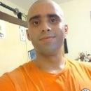 Carlos Renê