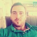 Bahadır Darama