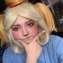 Kaiko Hatsune