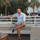 Mehmet Vural