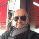 Ali Arslan Gürkan