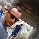Mustafa Unver