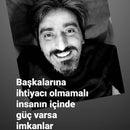 OğUzHan TüRkMeN⚠⚠⚠    oguzhanturkmen6106