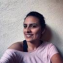 Gabriela Gaitán