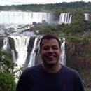 Fernando R Fernandes