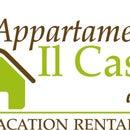 Appartamenti Il Castagno Holiday houses