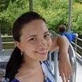 Yanina Chuprova