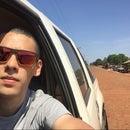 Alex Ivan Rojas