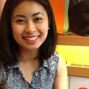 Deandra Tan