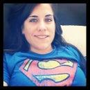 Laura Camacho Leal
