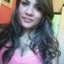 Alexandra Tim Beta *--*