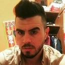 Mehmet Paydaş